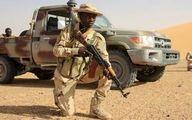 کشته شدن حداقل ۱۷ عضو بوکوحرام در چاد