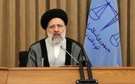 هشدار رئیسی به کانادا درباره تصرف اموال ایران