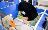 تمهیدات گسترده اورژانس تهران برای برگزاری کنکور ۹۹