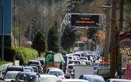 درخواست نمایندگان برای مسدودی جادههای شمالی در تعطیلات