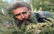 مهران احمدی با این چهره عجیب به «پایتخت ۶» برگشت +عکش