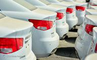 پیش بینی قیمت خودرو در زمستان ۹۸