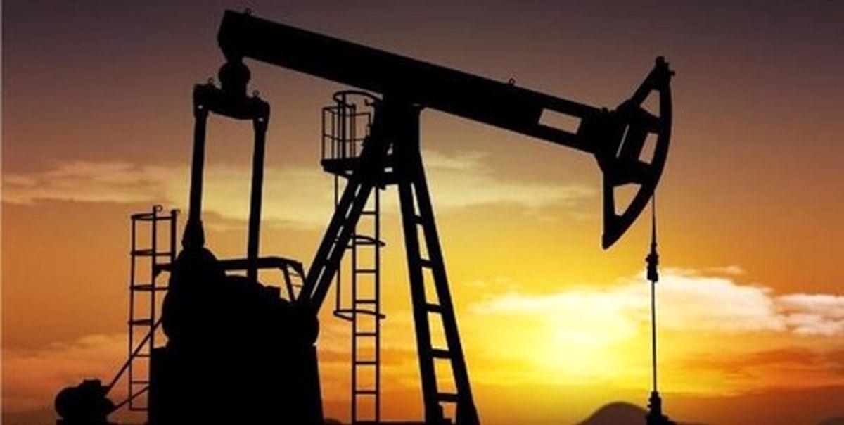 افت قیمت نفت با تأثیر کرونا در کاهش تقاضا