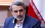 انتقاد نماینده اصفهان به قراردادهای سفید امضا با کارگران