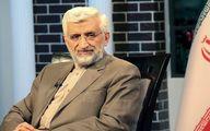 جمع بندی نهایی سعید جلیلی در سومین مناظره نامزدهای انتخابات ریاست جمهوری : ما 8 سال است که سایه به سایه در حد توانمان مسائل کشور را دنبال کرده ایم.