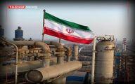 افزایش تولید نفت ایران ادامه دارد
