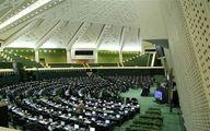 انتقاد  نمایندگان به اظهارنظر نماینده دولت در جلسه علنی