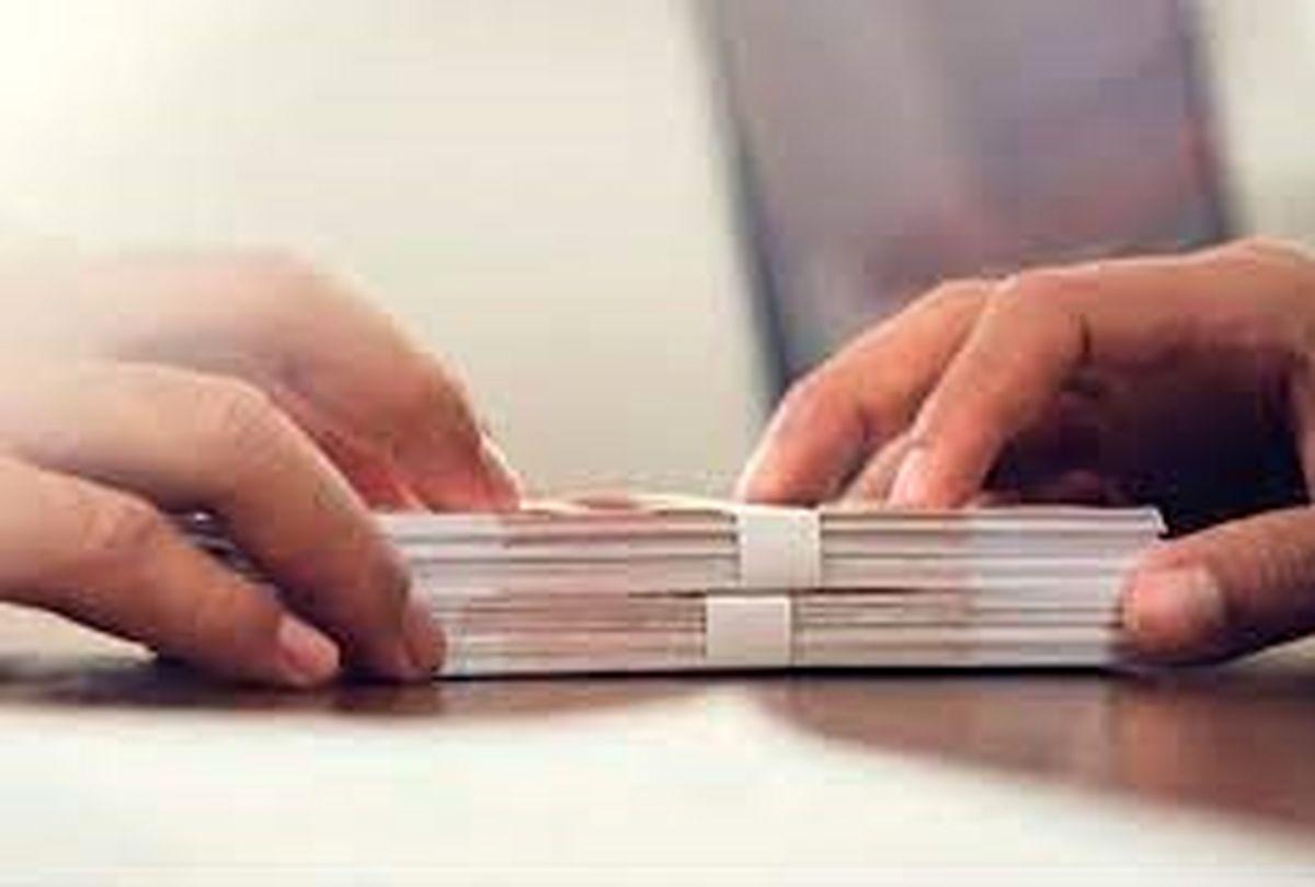 وام ۱۵۰ میلیونی قرض الحسنه بانک مهر ایران را چگونه بگیریم؟