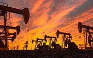 پیش بینی گرانی ۵ تا ۱۰ دلاری قیمت نفت