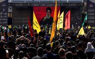 عطوان: نفتکشهای ایرانی چه به لبنان برسند و چه مورد هدف قرار گیرند، نشانه عزت حزبالله است