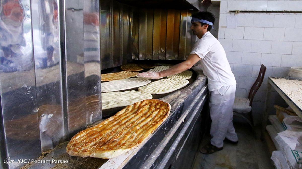 آزادسازی قیمت نان در راه است؟