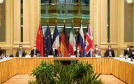 دیپلمات روس: ایران آماده ازسرگیری مذاکرات وین است