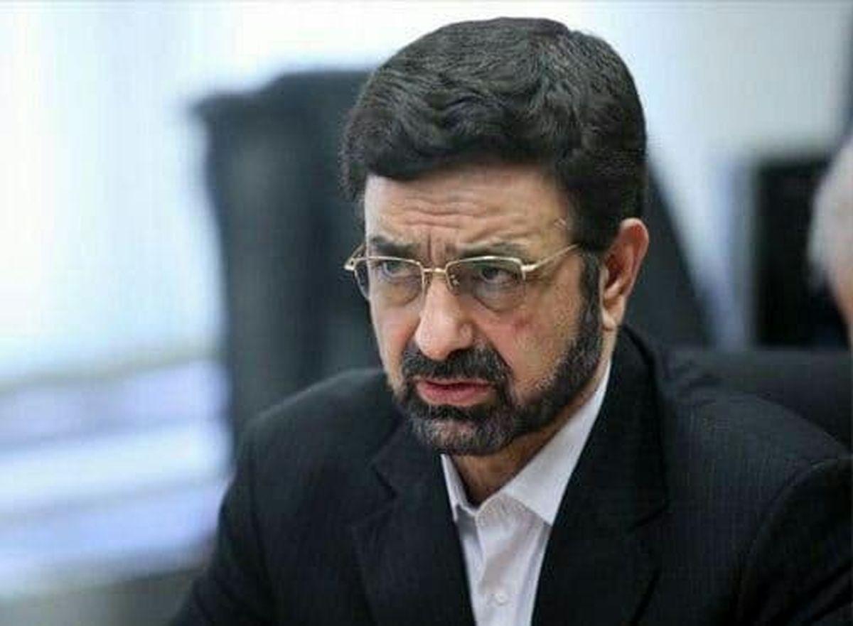 احضار عراقچی به کمیسیون امنیت ملی مجلس