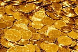 سکه تا پایان سال به زیر ۱۰ میلیون میرسد؟