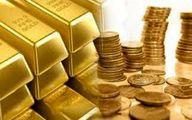 بازار طلا در مدار ارزانی؛ سکه 120 هزار تومان ارزان شد