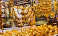 طلا بخریم یا نخریم ؟