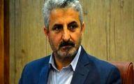 انتقاد نماینده مجلس: یک کالا در کشور به چند قیمت فروخته میشود
