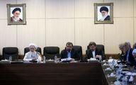 موحدی کرمانی: قوه قضاییه با مفسدان اقتصادی برخورد کند