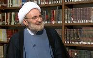 دمشق سقوط خواهد کرد و وقوع تنش داخلی در ایران قطعی است/ حدیثی با عنوان سید خراسانی نداریم!/ وهابیت تا ۱۰ سال آینده نابود میشود