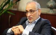 عبدالله نوری به شورای عالی اصلاح طلبان نمیآید