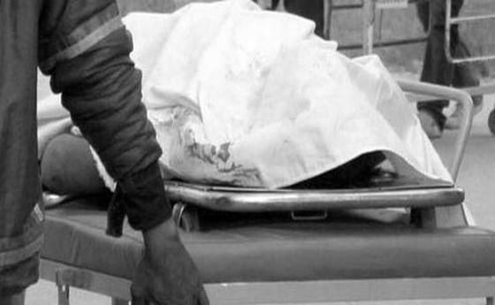 فوت ۱۱ نفر در البرز به دلیل مسمومیت الکلی