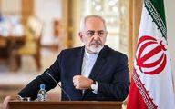ظریف نامزدی در انتخابات را تایید میکند یا تکذیب؟