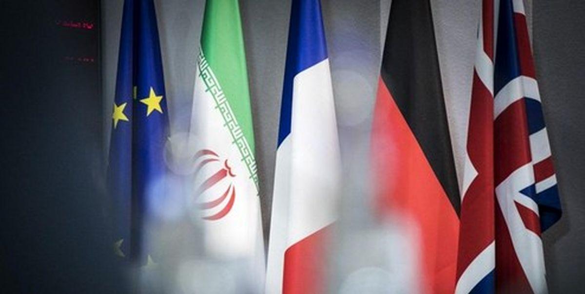 واکنش لندن به نامه اخیر ظریف