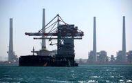 گاز لبنان از مصر تأمین خواهد شد یا از اسرائیل؟
