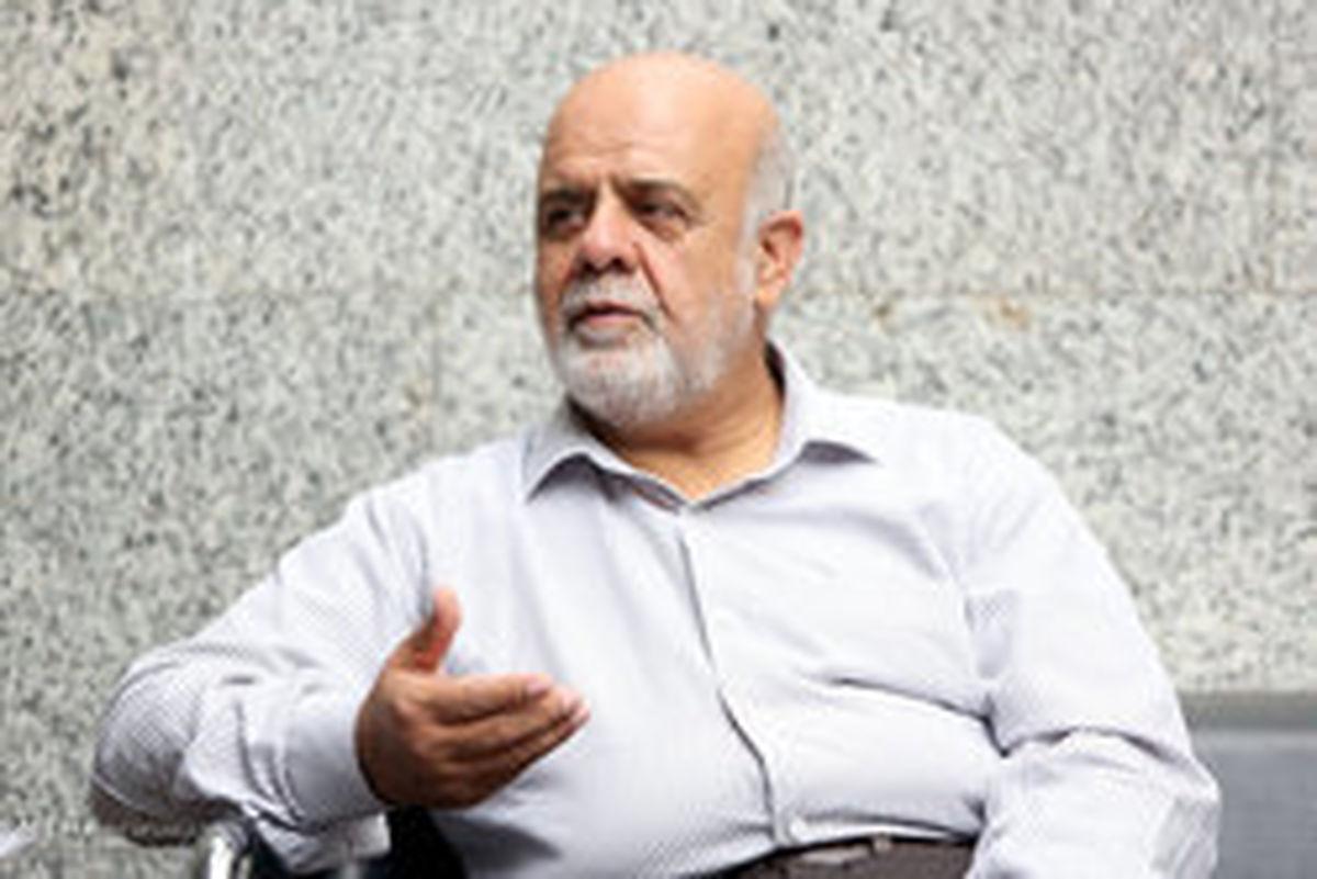 خبرخوش سفیر ایران برای زائران اربعین