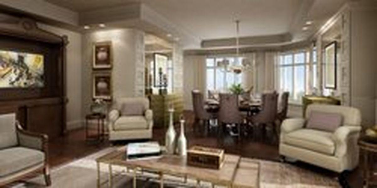 قیمت خانههای زیرزمینی اقامتی در تهران چند؟