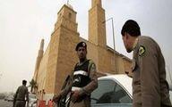 خنثی شدن طرح تروریستی القاعده در جنوب عربستان