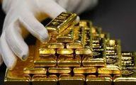 قیمت طلا و قیمت سکه امروز ۹۷/۰۹/۲۰
