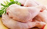 ادامه کاهش قیمت مرغ در بازار