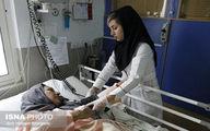 آلمان و انگلیس طالب نیروی کار ایرانی