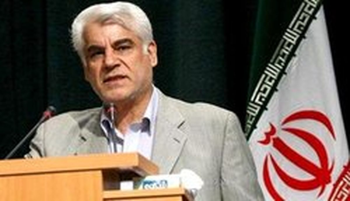 ایرادات بهمنی به طرح سهام عدالت