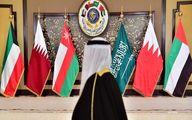 واکنش شورای همکاری خلیج فارس به مواضع ایران علیه امارات