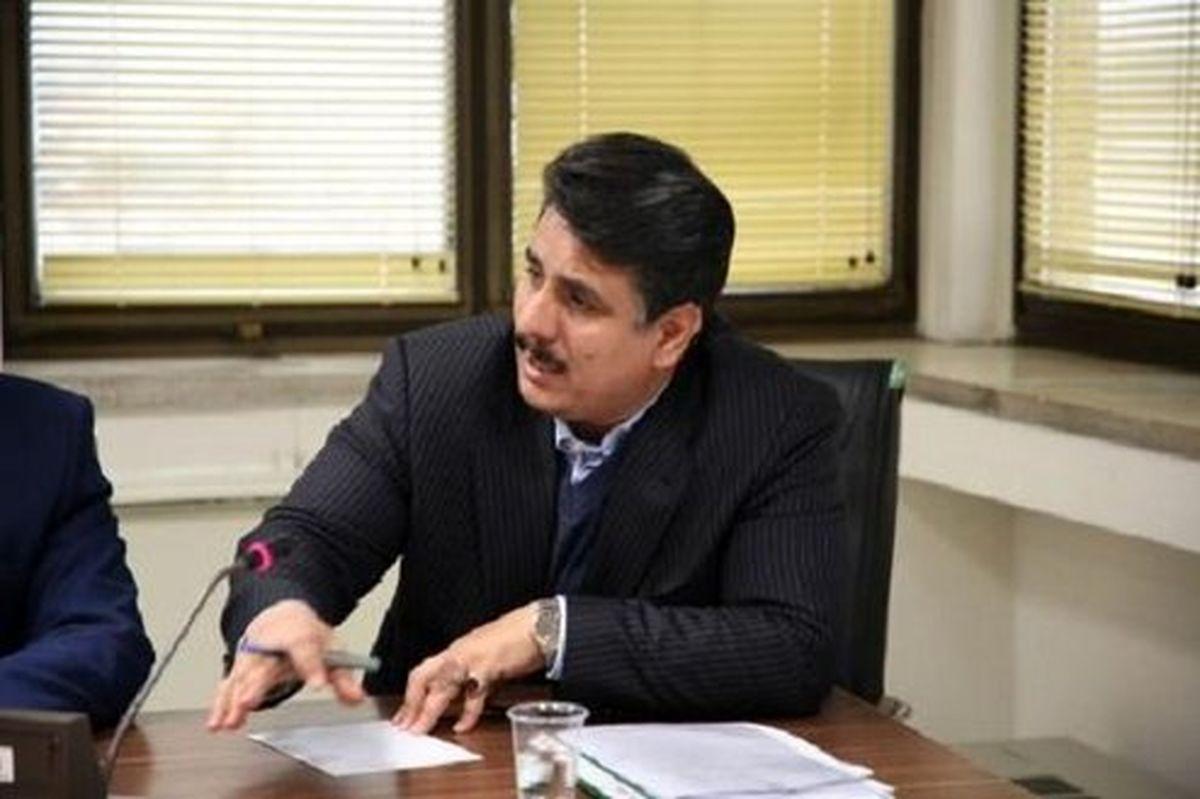 سهمیه ارزی ۴۲۰۰ تومانی وزارتخانهها مشخص شد