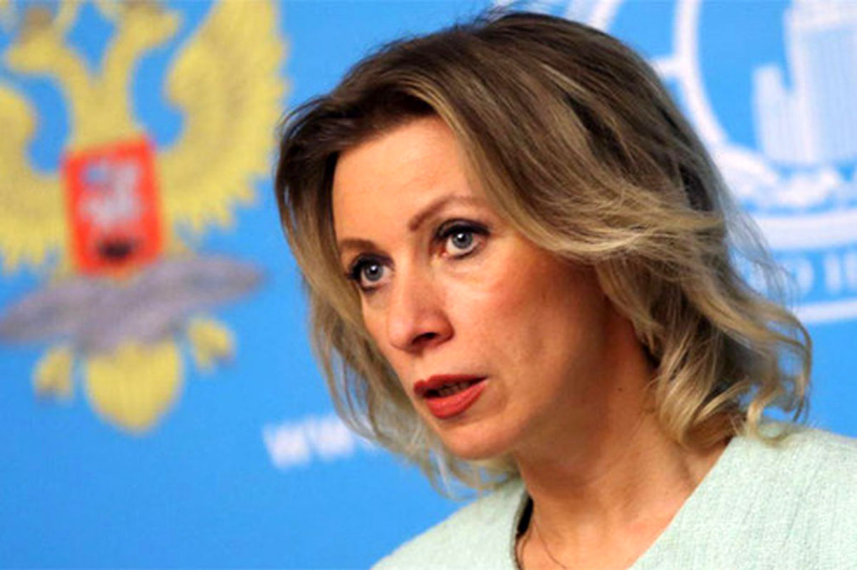 روابط میان مسکو و واشنگتن با روی کار آمدن بایدن