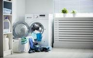 ۵ اشتباه که در استفاده از لباسشویی مرتکب میشویم