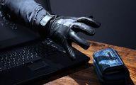 مدعیان «فروش سؤالات کنکور» بازداشت شدند