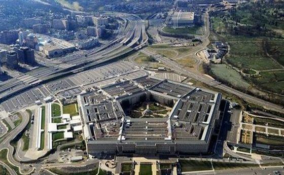 توجیه پنتاگون برای پنهان کردن تلفات انتقام موشکی ایران: پنجشنبه فهمیدیم
