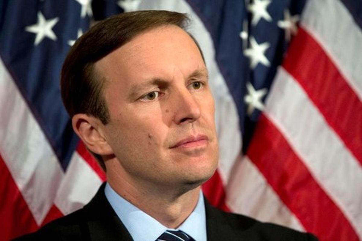 افشاگری سناتور آمریکایی درباره کرونا