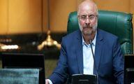 قالیباف به وزیر کشور: مطالبه رفع مشکلات را دنبال کنید