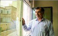 باهنر : احمدی نژاد دنبال رهبری جهان و بعد از آن هم دنبال رهبری حومه جهان است