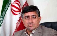 کاظمی: ضعف دولت در نتیجه انتخابات مجلس تاثیر بارزی گذاشت