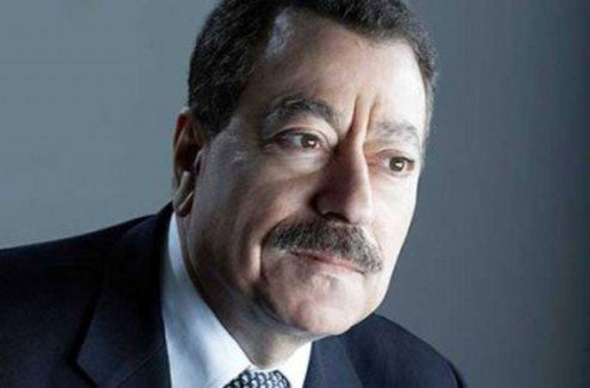 عطوان: هدف اصلی ائتلاف امارات-رژیم صهیونیستی ایران است