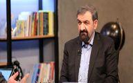 محسن رضایی: همه مسئولان باید داراییهای خود را اعلام کنند