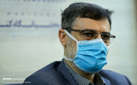 ورود دادستان کل کشور به مصادیق اخلال در بورس
