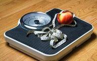 علت اثربخش نبودن برخی رژیمهای غذایی