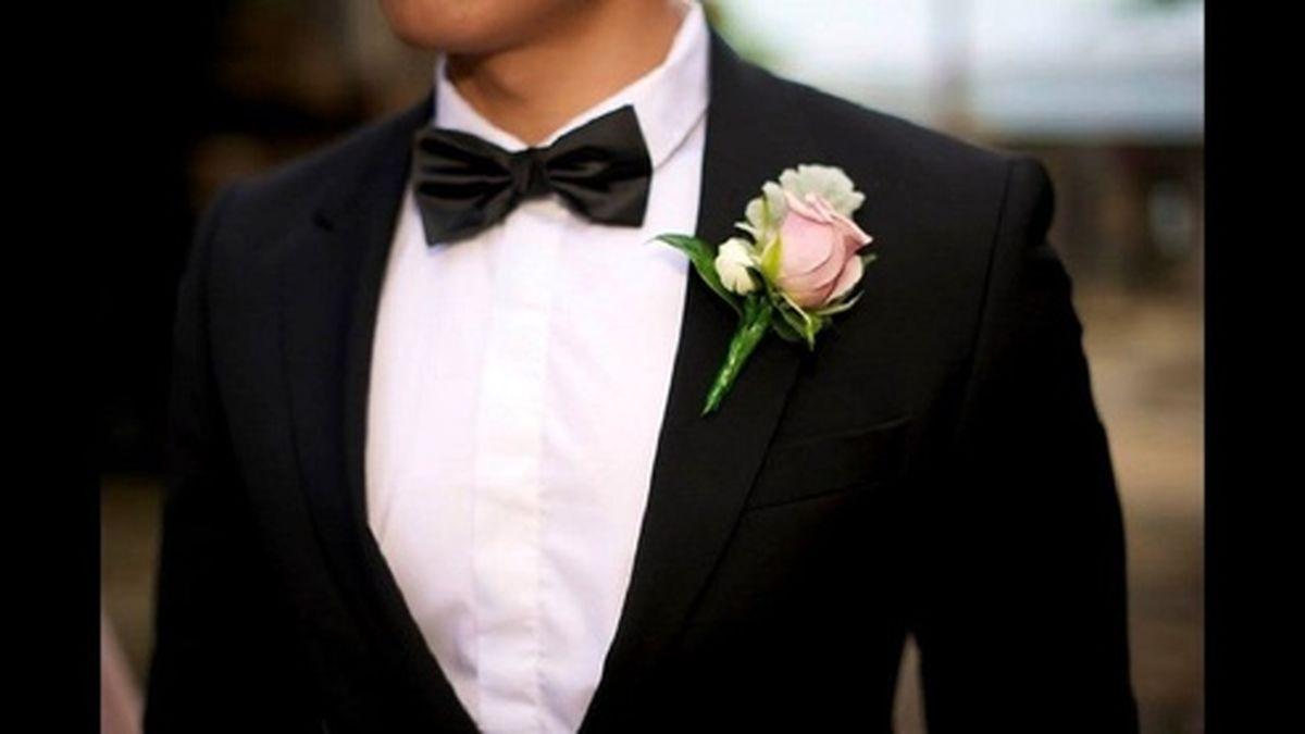 مردی برای ازدواج مجدد وام گرفت!